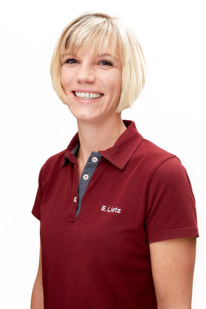 Esther Lietz