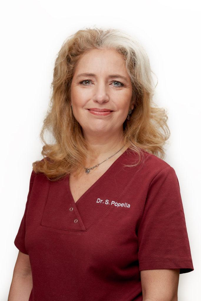 Dr. med. Susann Popella